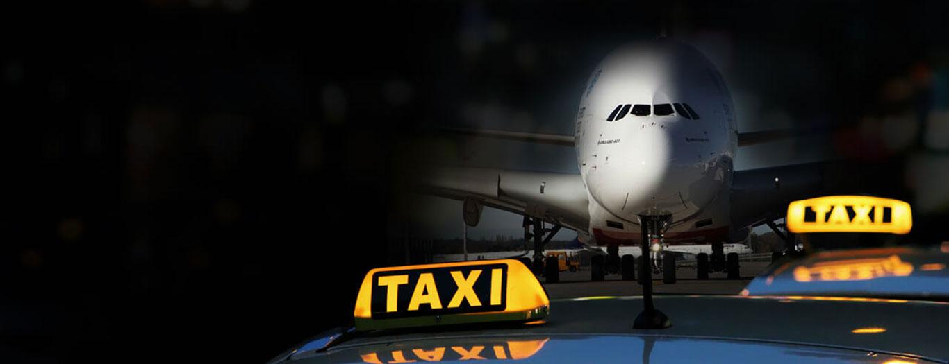 Taxi Antwerpen naar Temse