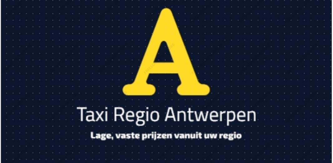 """Taxi Antwerpen naar Zoersel U bent op zoek naar een Taxi Antwerpen naar Zoersel ? TRA Taxi Antwerpen is uw taxibedrijf! Wanneer u er zeker van wilt zijn dat u snel, betrouwbaar en goedkoop zal vervoerd worden , in alle comfort, dan bent u bij aan het perfecte adres . Taxi Regio Antwerpen wordt in de regio gewaardeerd door zijn service, stiptheid en correcte werkwijze. Dit dankzij ons sterk team van interne medewerkers en vakkundig opgeleide chauffeurs. Naast taxiservice behoord luchthavenvervoer, pakketvervoer en ceremonie vervoer tot onze diensten. Hierbij wordt er zorgvuldige aandacht besteed aan actuele stratenkennis en service voor de klant. Voor het boeken van een taxirit in, naar en van Zoersel kan u bellen, mailen of ons bestelformulier invullen. [maxbutton id=""""1"""" ] Luchthavenvervoer Zoersel nodig? Wacht niet tot de laatste dag. Reserveer je luchthaven taxi meteen online! Taxi Antwerpen naar Zoersel 0465 80 76 83 Luchthavenvervoer Zoersel Taxi Regio verzorgt het luchthavenvervoer voor Zaventem, Charleroi, Liege, Eindhoven, Rotterdam, Schiphol enz . Dat betekent dat we klanten vervoeren naar alle veelgevraagde luchthavens in Nederland, België en Duitsland en we verzorgen uiteraard ook de terugreis vanaf deze vliegvelden. Met deze taxidienstverlening van hoogwaardige kwaliteit bedienen we ook reizigers met als bestemming of vertrekpunt Antwerpen centraal station, Zoersel midi en antwerpen luchthaven. niet alleen in België, maar heel Europa aan de beste prijzen. Contacteer voor comfortable rit. Neem contact met ons op voor een gratis en vrijblijvende prijs opgave, ga naar ons contactformulier of bestel meteen online. Nog sneller kan uiteraard ook, bel ons : +32 465 80 76 83 of stuur ons een Email: info@taxiregioantwerpen.be Intercity Taxi Antwerpen we komen ook u ophalen in uw plaats als Zoersel, Zoersel, Boom Stabroek, Hoogstraten, schelde, Wijnegem, Morstel, Sint Job-in-T Goor, Wommelgem, Oelen, Boechout, Lint, Hove, Kontich, Zoersel, Kapellen, Putte en de hel"""