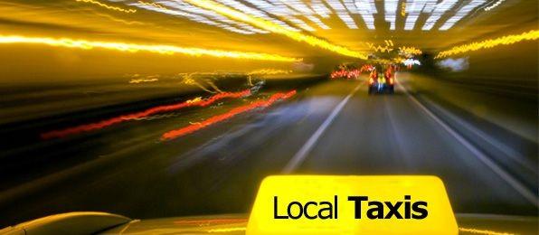 taxi merksem