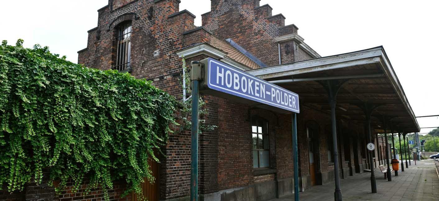 taxi hoboken